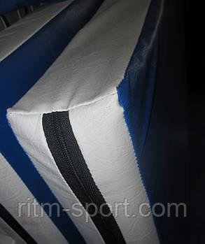 Мат спортивний (гімнастичний), фото 2