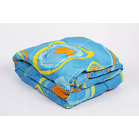 Одеяло Iris Home - Life Collection Fantasy 170*210 двухспальное