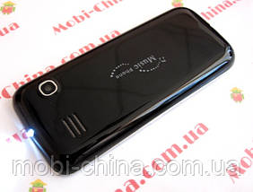 "Копия Samsung S3 dual sim 2.4"", фото 2"