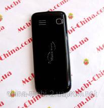 "Копия Samsung S3 dual sim 2.4"", фото 3"