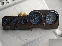 Панель приборов ВАЗ 2103 2106