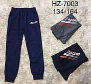 Спортивные брюки для мальчиков Active Sports оптом, 134-164 рр. Артикул: HZ7003