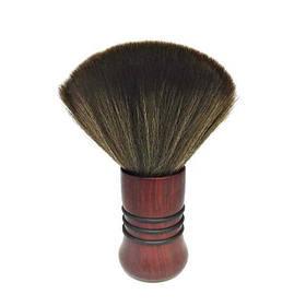 Сметка парикмахерская для волос SPL 9092
