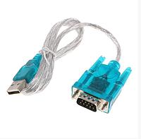 Кабель HL-340 USB-RS232