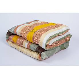 Одеяло Iris Home - Life Collection Hypnosis 170*210 двухспальное