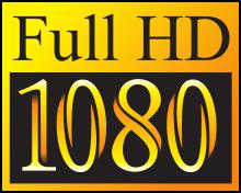 Комплект Видеонаблюдения Full-HD на 4 камеры + Подарок Жесткий Диск 500Gb, фото 2