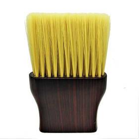Сметка для волос SPL 9093, дерево
