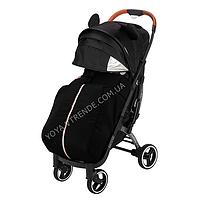 YOYA Plus Pro Premium детская прогулочная коляска Микки Маус