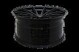 Колесный диск Elegance FF 440 Concave 20x9 ET40, фото 4