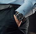 Jaragar Мужские часы Jaragar Elite, фото 4