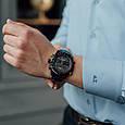 Naviforce Мужские часы Naviforce Army NF9024, фото 4