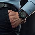 Naviforce Спортивные часы Naviforce Army II NF9024, фото 5