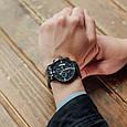 MegaLith Мужские часы MegaLith Super, фото 5