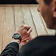 MegaLith Мужские часы MegaLith Super, фото 6
