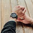 MegaLith Мужские часы MegaLith Super, фото 7
