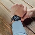 MegaLith Мужские часы MegaLith Boss, фото 4