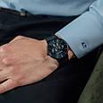 MegaLith Мужские часы MegaLith Boss, фото 6