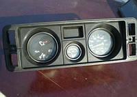 Панель приборов ВАЗ 2104 2105, фото 1