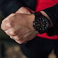 Forsining Мужские часы Forsining Finance, фото 6