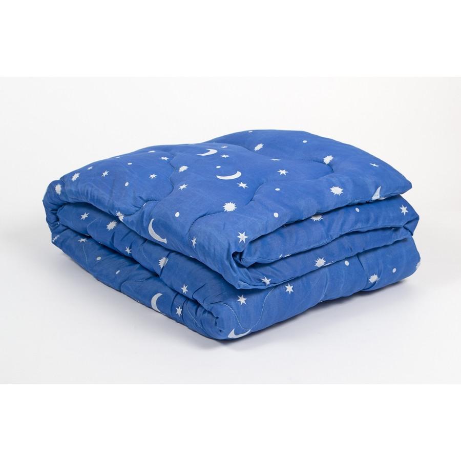 Одеяло Iris Home - Life Collection Moonlight 170*210 двухспальное