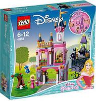 """Конструктор 322 элемента """"Disney princess"""" LEGO"""