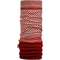 Повязка Polarwind Pashmina red Wind x-treme