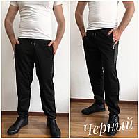 Спортивный мужские штаны в расцветках  52610, фото 1