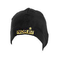 Шапка Norfin 783 BL
