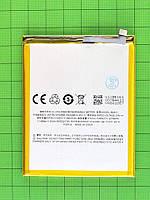 Аккумулятор BA611 Meizu M5 3000mAh, orig-china