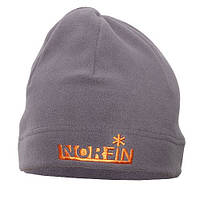 Шапка Norfin 783 GY
