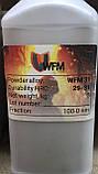 Порошок наплавочный WFM 22, фото 2