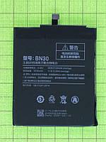 Аккумулятор BN30 Xiaomi Redmi 4A 3030mAh, copyAAA