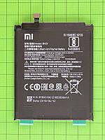 Аккумулятор BN31 Xiaomi Redmi S2 3080mAh, Оригинал #46BN31G05014