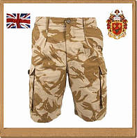 Бермуды DESERT (армия Британии)., фото 1