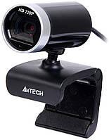 Веб камера A4Tech PK-910P