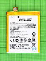 Аккумулятор C11P1324 Asus Zenfone 5 A500CG 2050mAh, copyAAA(J) (низкая емкость)