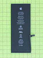 Аккумулятор iPhone 6S plus 616-00042 2750mAh copyAAA