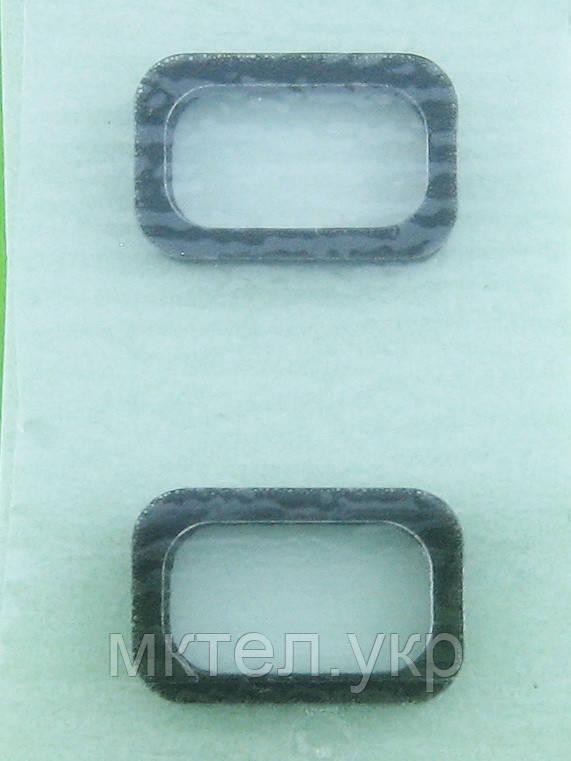 Прокладка уплотнительная разговорного динамика Nokia E5 Оригинал #9406544