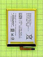 Аккумулятор LIS1618ERPC Sony Xperia XA F3111 2300mAh, orig-china