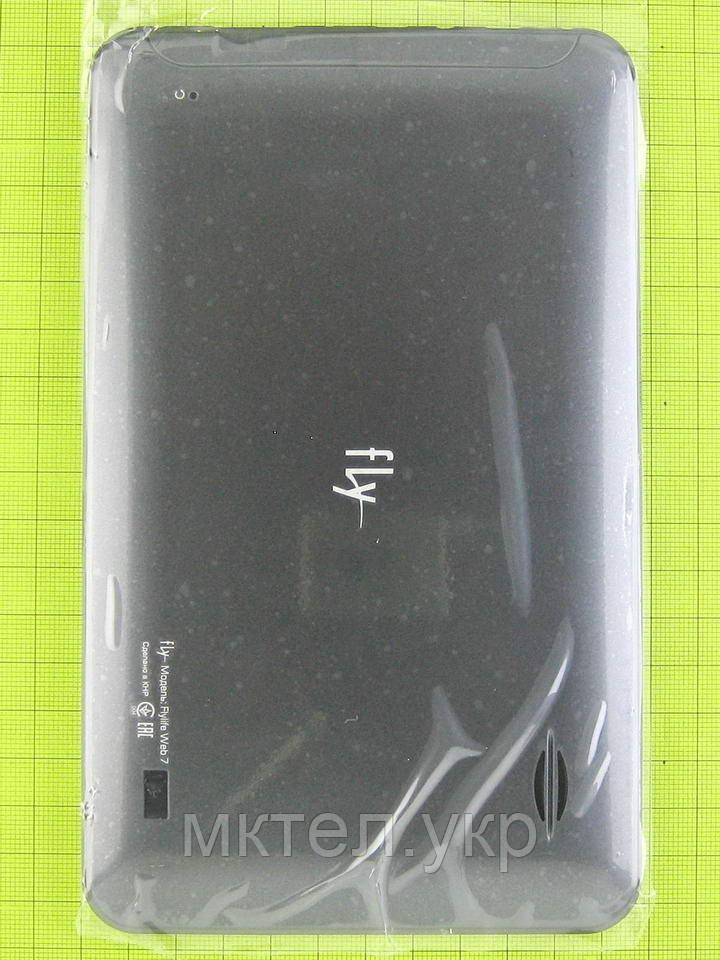 Задняя крышка FLY Flylife Web 7 Оригинал #42-F203024391