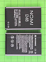 Аккумулятор Nomi i248 800mAh, Оригинал