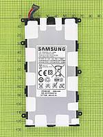 Аккумулятор SP4960C3B Samsung Galaxy Tab 2 7.0 P3100 4000mAh, orig-china (реально 2500mah)