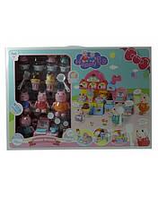 Игровой набор магазин Свинка Пеппа