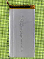 Аккумулятор 2870142 3300mAh 2,8*70*140mm, copyAA