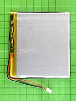Аккумулятор 309083 3800mAh 3.0x90x83mm, copyAA
