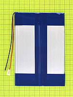 Аккумулятор 32100145 5000mAh 3.2x100x145mm, copyAA