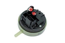Реле рівня для пральних машин Indesit Ariston C00259298 (482000023056) R2.5 85/60-330 оригінал