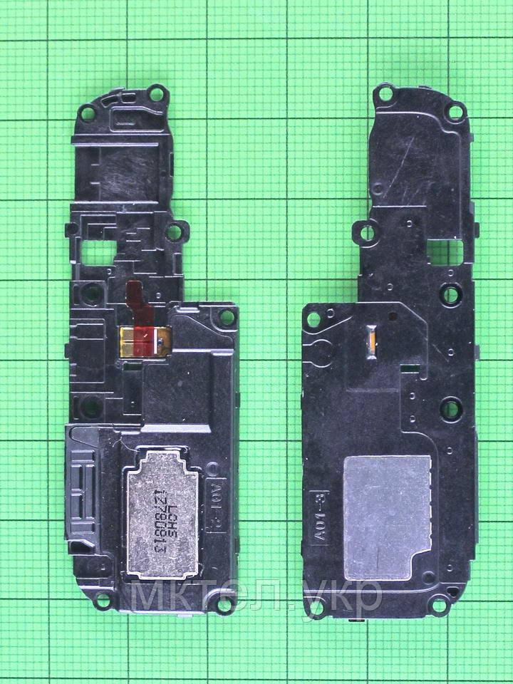 Динамик Huawei Honor 9 Lite в корпусе, orig-china
