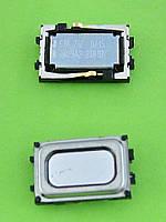 Динамик Nokia 5310, Оригинал