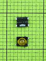 Кнопка включения, электрическая iPhone 4S, orig-china